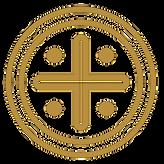 Kerr Gallery Logo