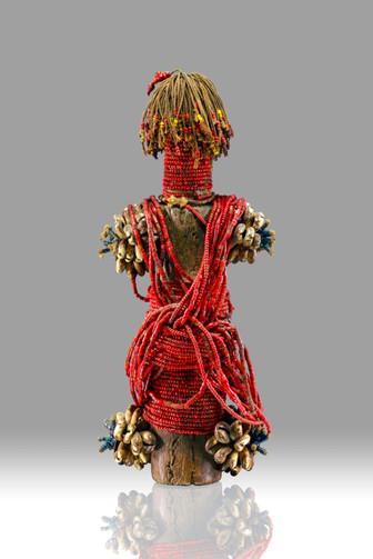 Fali Doll (K0128)