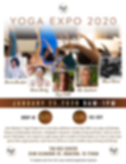 Expo2020-Price-8.5x11 (1).png