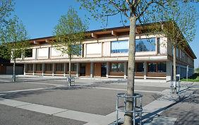 Referenz-Schulhaus-Oberbueren.jpg