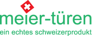 Schreinerei Meier AG - Logo