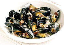 Mussels%20steamed%20with%20cider%20and%2