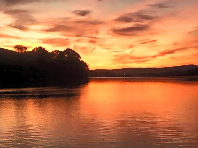 Sunset1_edited.jpg