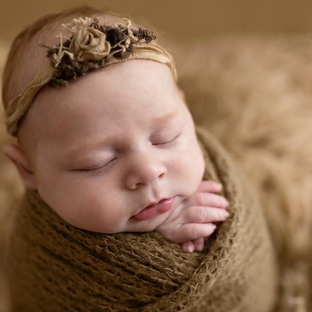 Baby-Potato-Pose-Camel.png