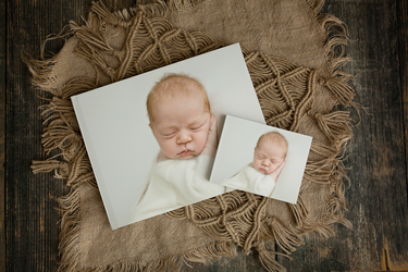 Two Baby Album.png