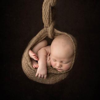 Baby-Boy-Wrap_edited.jpg