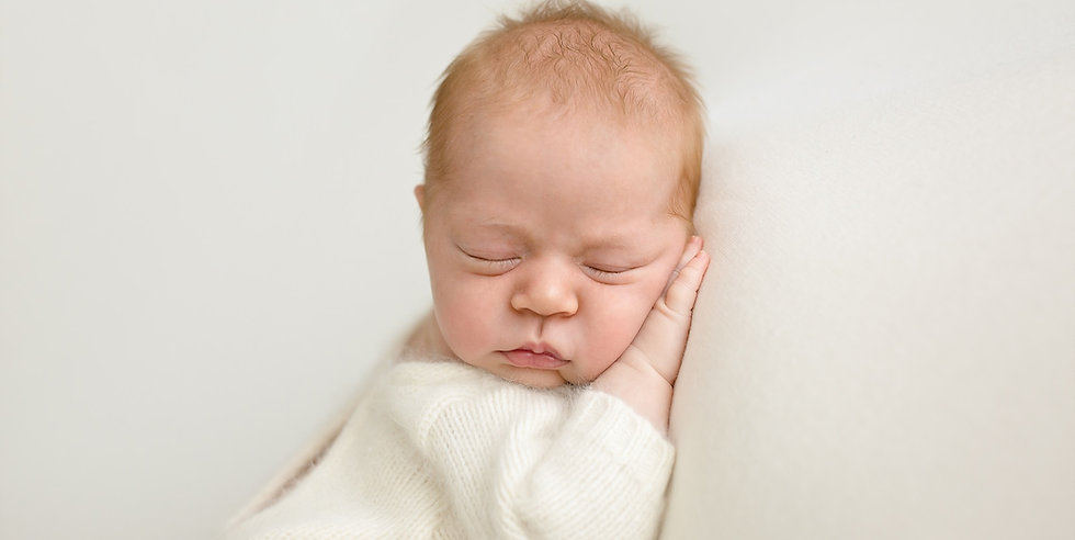 Baby-Simple-Sleep_edited.jpg