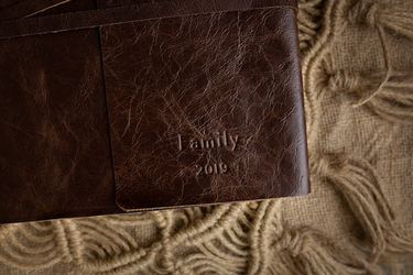 Leather Journal Details.png