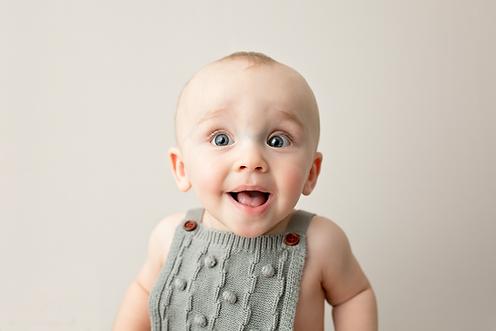 Biy-Child-Smile.png