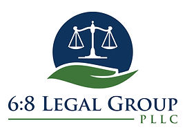 6 8 LEGAL GROUP PLLC.jpg