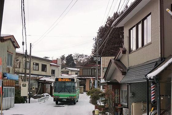 DHNG0743 (2).JPG ぼかし.JPG