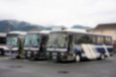 bus 4193 (2).JPG