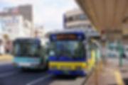 VCFQ2037.JPEG ぼかし.JPEG