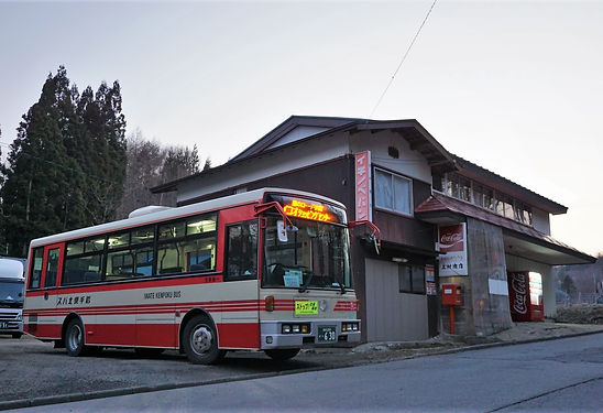 bus 4952 (2).JPG