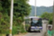 MVWO7405 (2)_edited.jpg