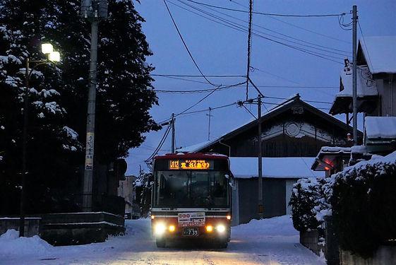FZHB0560 (2).JPG ぼかし.JPG
