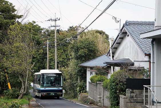 FKWU1588 (2) ぼかし.JPG