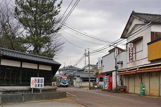 RFGD2556 (2).JPG ぼかし.JPG