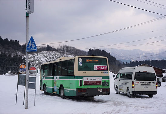 BZVU7303 (2).JPG