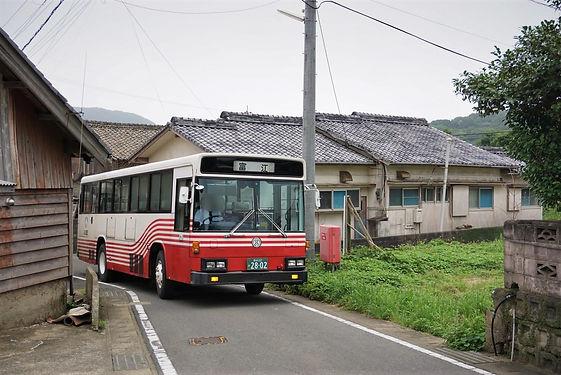 bus 7849(2) ぼかし.jpg