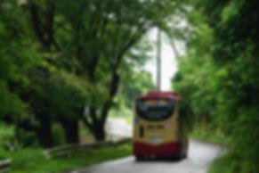 bus 12891_edited.jpg