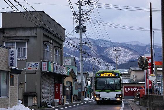 JEHL3997 (2).JPG ぼかし.JPG