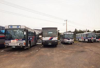 bus 1893 (2).JPG
