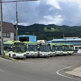 bus 217.JPG
