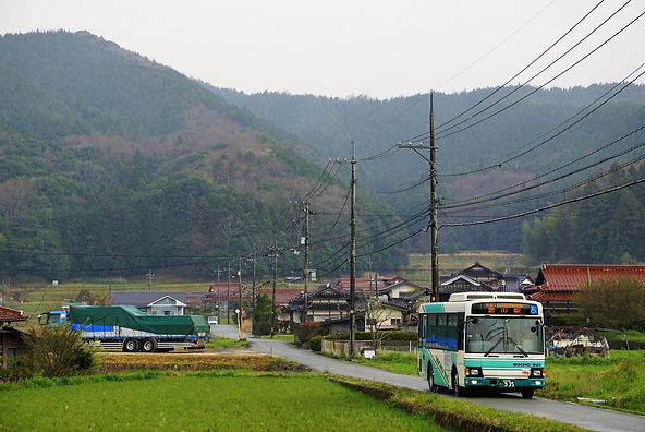 WRDT8464 (2).JPG ぼかし.JPG