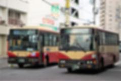 bus 12943 (2)_edited.jpg