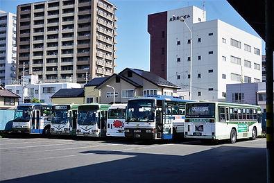 bus 9451.JPG