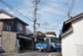 志岐~紺屋町 ぼかし.jpg
