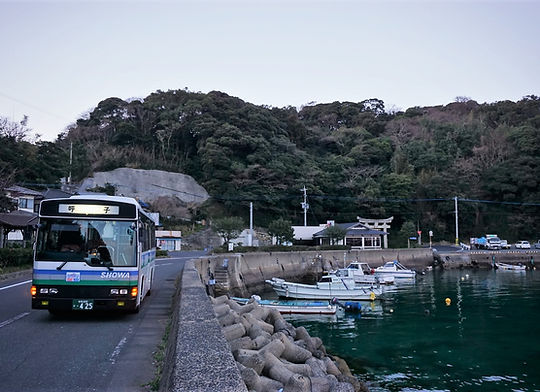 bus 11999.JPG