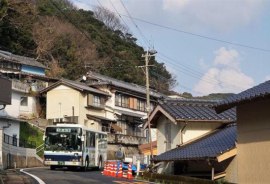 RFWC7858 (2) ぼかし.JPG