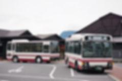 bus 7147 (2) ぼかし.JPG