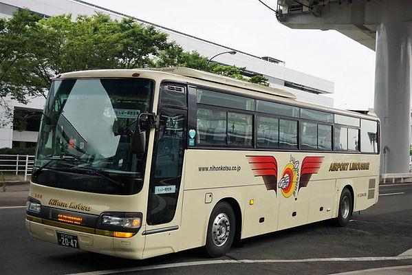 bus 7324 (2).JPG