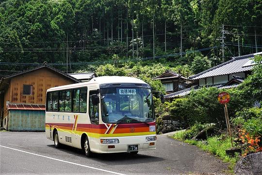 bus 12920(2).jpg