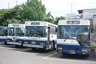 bus 8053.JPG
