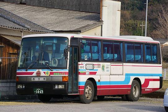 QMMI4200.JPG