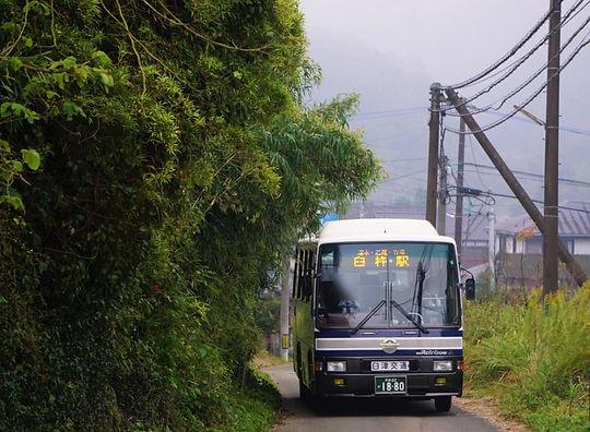 RVQRE4305 (2).JPG ぼかし.JPG