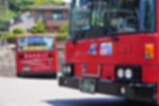 bus 12754 (2).JPG