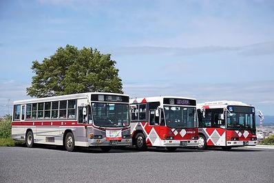 bus 6191(2).jpg