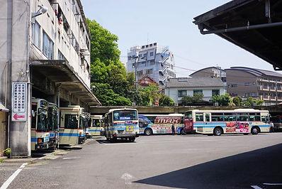 bus 12554 (2)_edited.jpg
