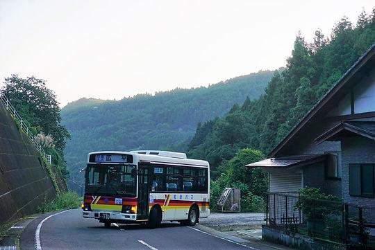 BDZPE5892 (2).JPG