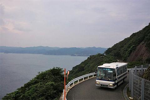 写真 2019-08-23 18 25 18 (2).jpg ぼかし.jpg