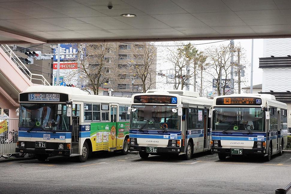 bus 4679 ぼかし.JPG