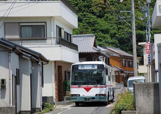 ACFY9732 (2).JPG ぼかし.JPG