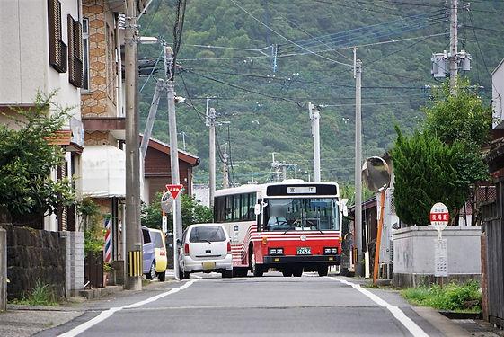 bus 7834 (2).JPG ぼかし.JPG