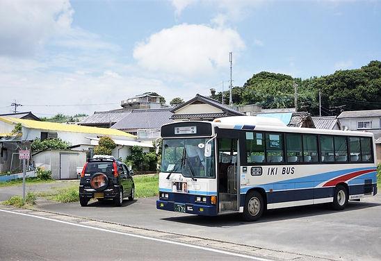 bus 8026 (2) ぼかし.JPG