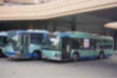 bus 8947 (2).JPG